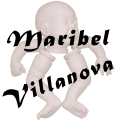 Maribel Villanova