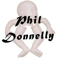 Phil Donnelly