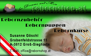 rebornshop.at